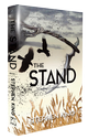 The Stand [slipcased hardcover] by Stephen King [SOLD OUT]